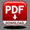 pdf_ikona